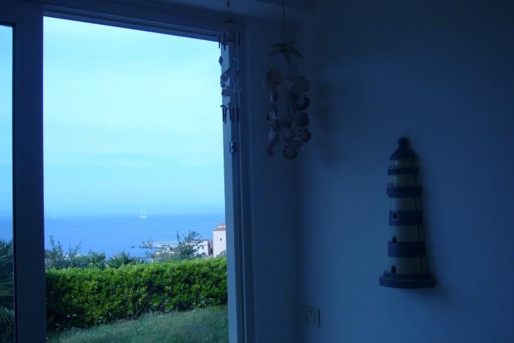 panoramica21 la vista dalla sala